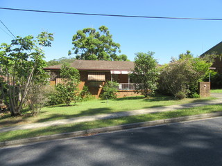 17 Cavanba Road Toormina NSW 2452