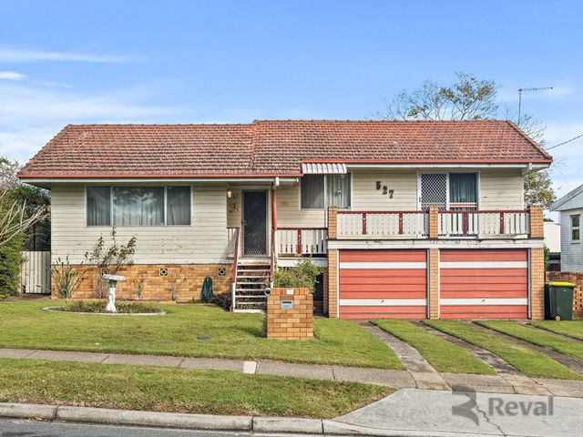 527 Musgrave Road, Coopers Plains QLD 4108