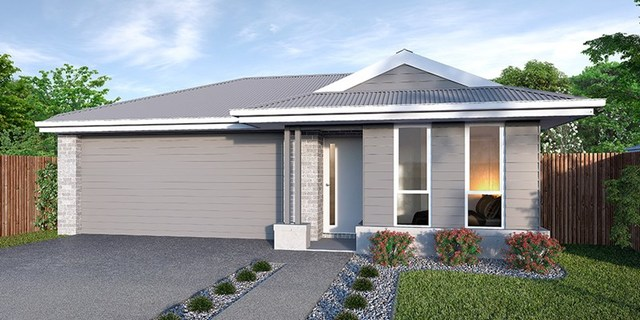 Lot 1806 Los Roques Rd, Curlewis VIC 3222
