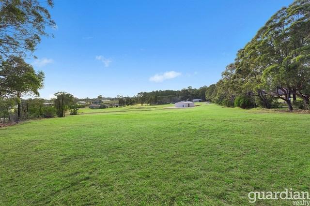 78 Arcadia Road, Galston NSW 2159
