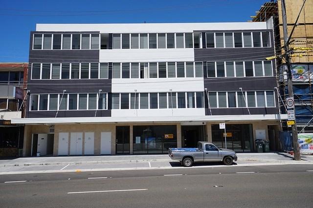 Shop 16/34 Princes Hwy, Sylvania NSW 2224