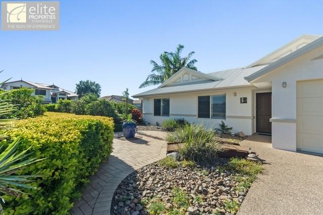 8 Tiree Street, Annandale QLD 4814