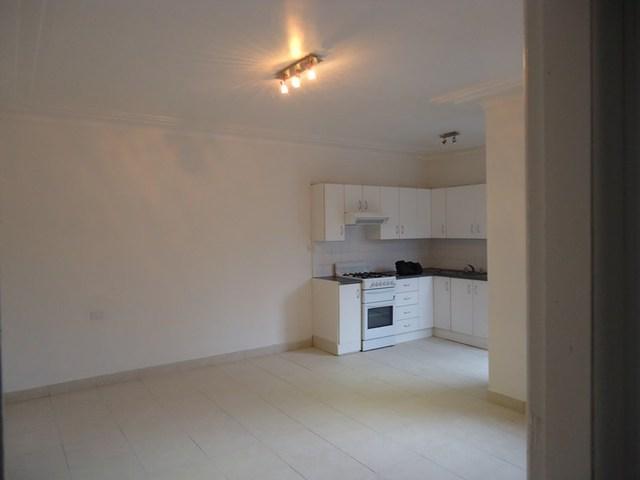 2/564 Box  Road, Jannali NSW 2226