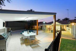 10 Rotorua Court