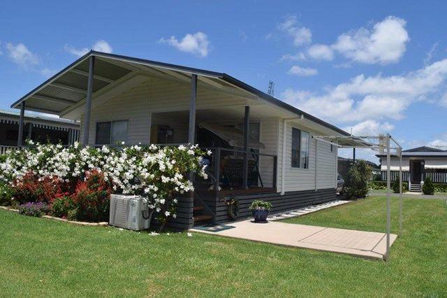 83 Picabeen Crescent/598 Summerland Way, Grafton NSW 2460