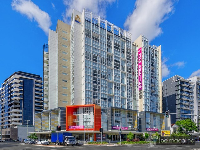 L4/977 Ann St, Fortitude Valley QLD 4006