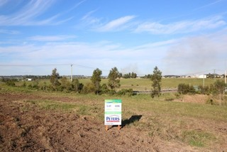 Lot 406 Warden Close