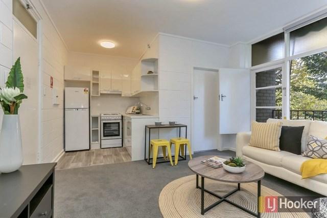 56/19 South Terrace, Adelaide SA 5000