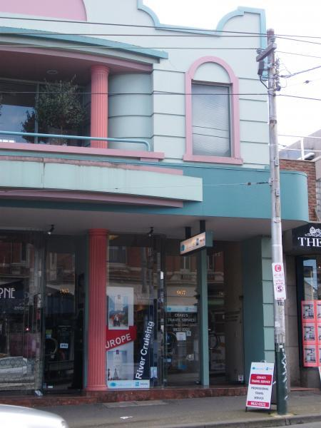 967 High Street, Armadale VIC 3143