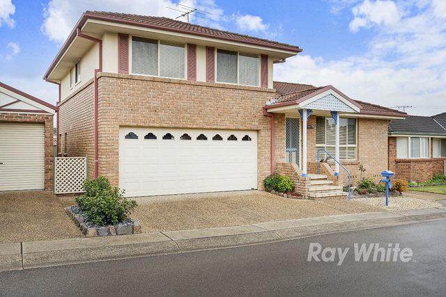 3/28 Abel Street, Wallsend NSW 2287