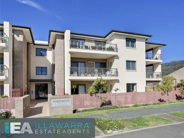2/40 Gayantay Way, Woonona NSW 2517