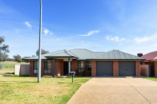 129 Yentoo Drive, Glenfield Park NSW 2650