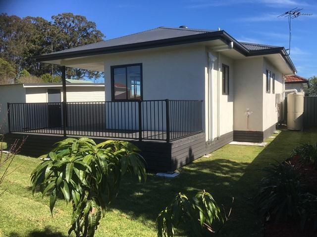 693A Pacific Highway, Kanwal NSW 2259