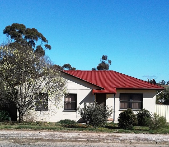 16 Stirling St, Kapunda SA 5373