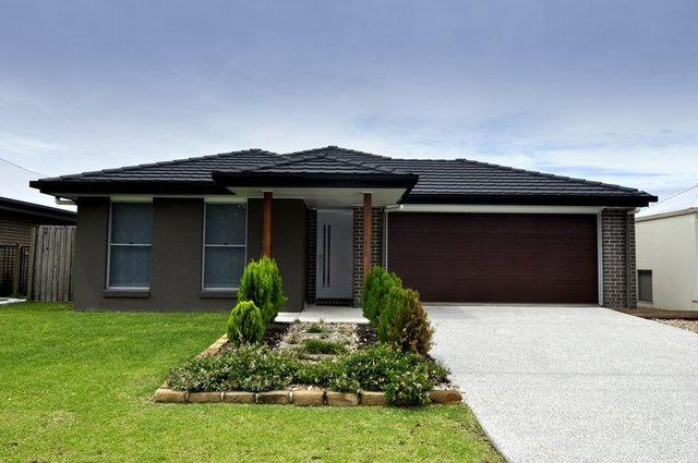 (no street name provided), Ningi QLD 4511