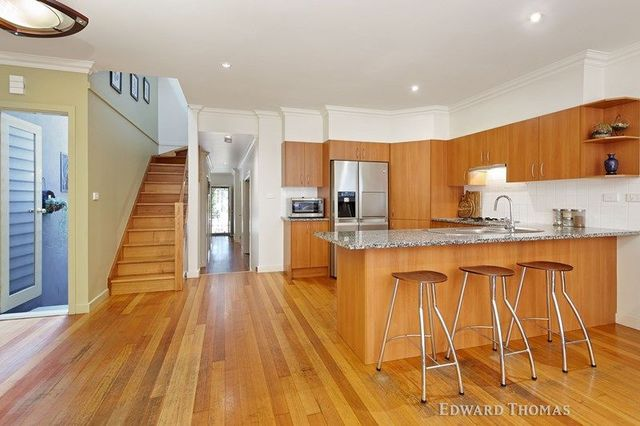 20A Wisewould Street, VIC 3031