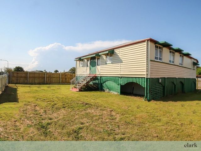 424 Tufnell Road, Banyo QLD 4014