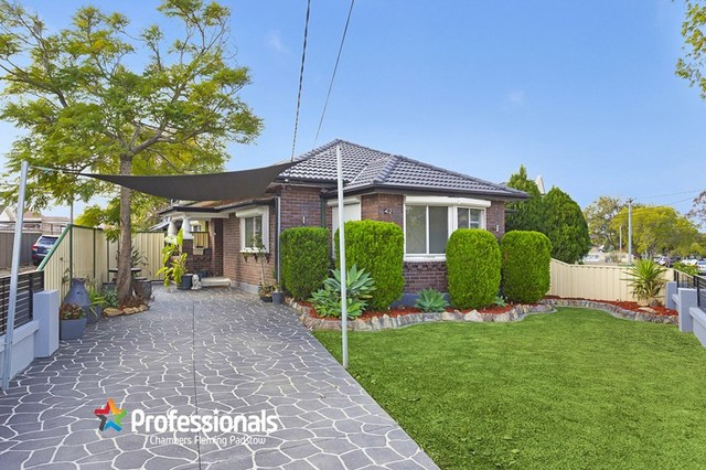 42 Burley Road, Padstow NSW 2211