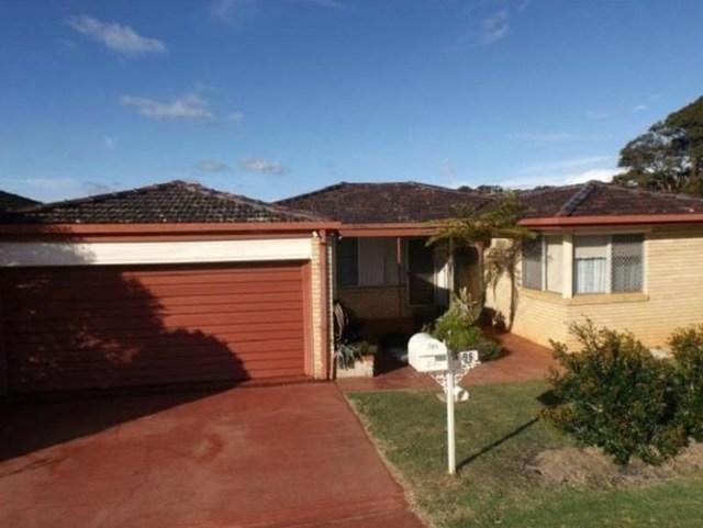 2/96 Grant Street, Port Macquarie NSW 2444
