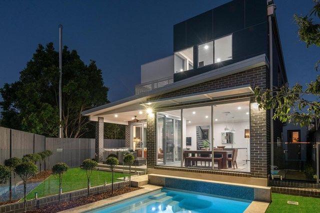 120 MacPherson Street, Cremorne NSW 2090