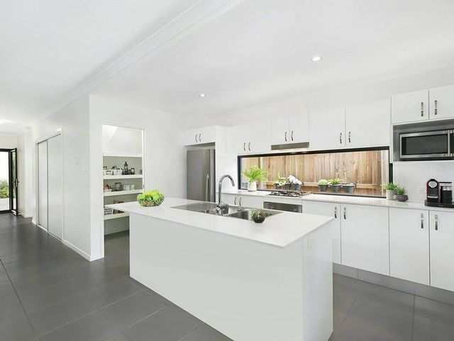 6/5 Forest Park Street, QLD 4551