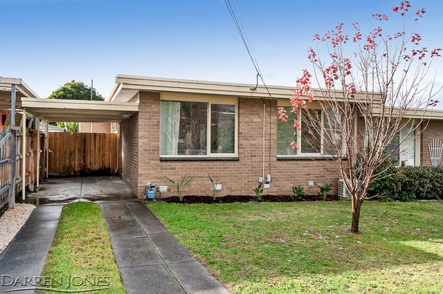 13 Darren Avenue, Bundoora VIC 3083