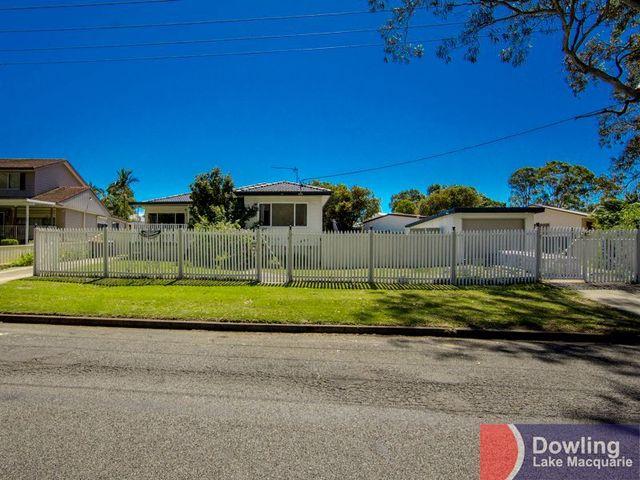 27 Primrose Street, NSW 2284