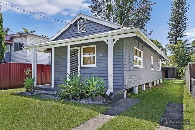 18 Brain Street, Bald Hills QLD 4036