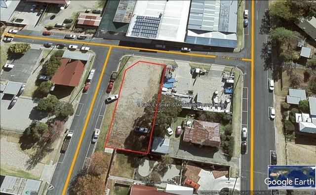 1 Farley Street, QLD 4380