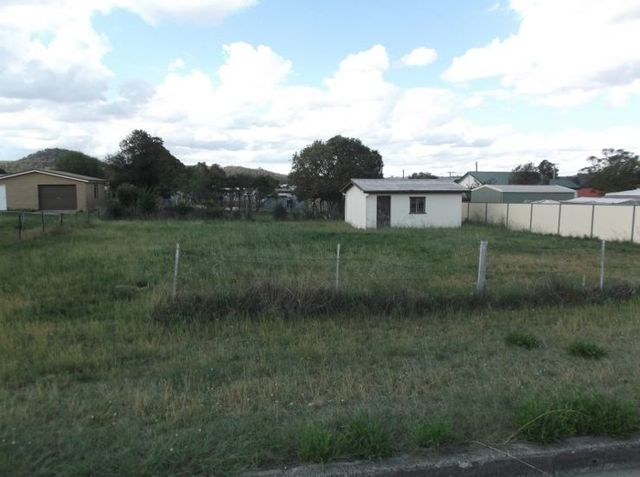 28a Bridge Street, QLD 4380