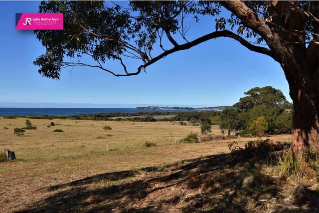 186-188 Wallaga Lake Road, NSW 2546