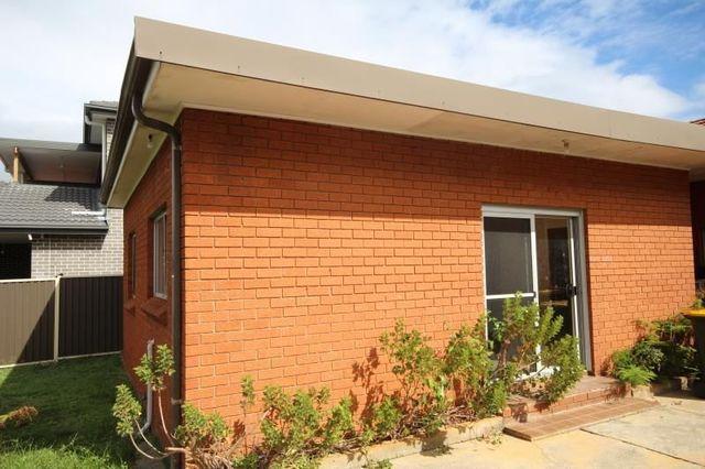 53A Seymour Parade, NSW 2191
