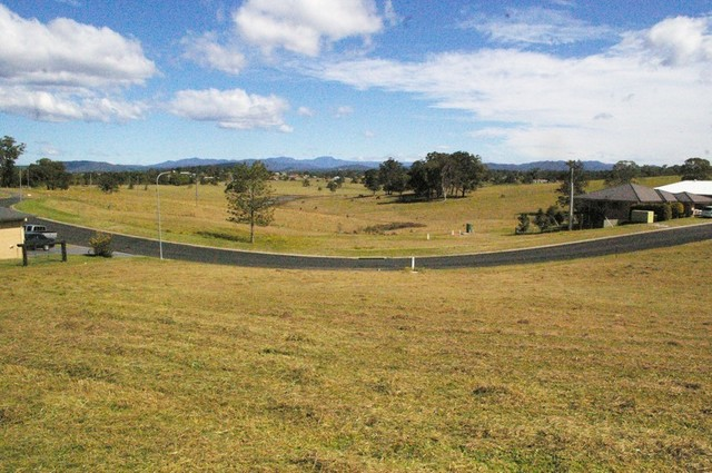 Lot 23 Springfields Drive, Kempsey NSW 2440