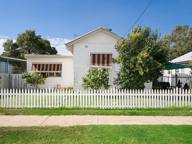 7 Evans Street, NSW 2650
