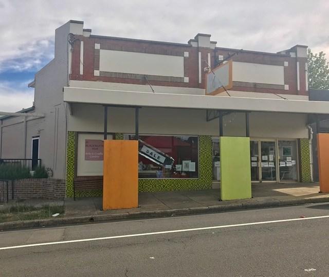 Shop 1, 35-41 Govetts Leap Rd, Blackheath NSW 2785