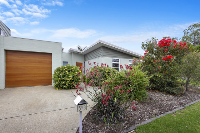 59B Kalang Avenue, NSW 2539