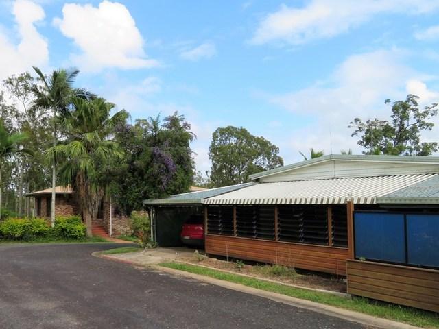 (no street name provided), Tinaroo QLD 4872