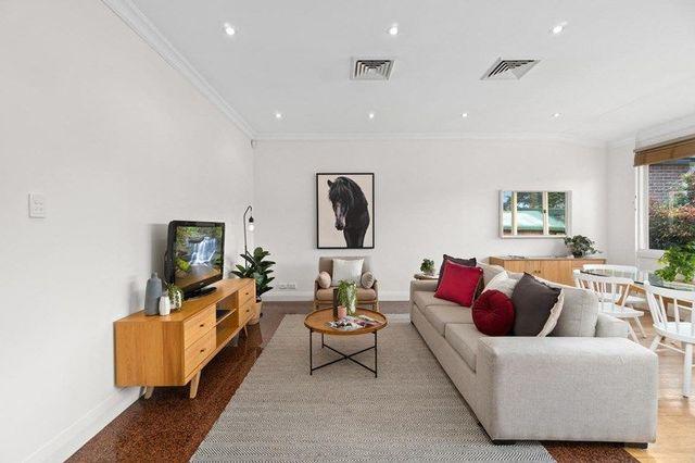17 Wychbury Avenue, Croydon NSW 2132