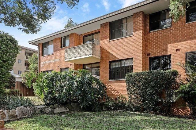 26/1-5 Myra Road, NSW 2203