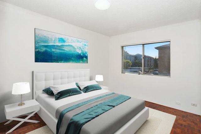 6/57 St Ann Street, Merrylands NSW 2160