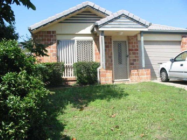 50 School Road, Wynnum West QLD 4178