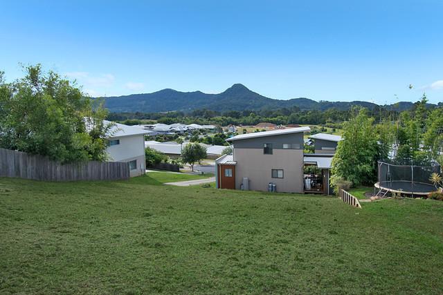 7 Laverty Court, Mullumbimby NSW 2482
