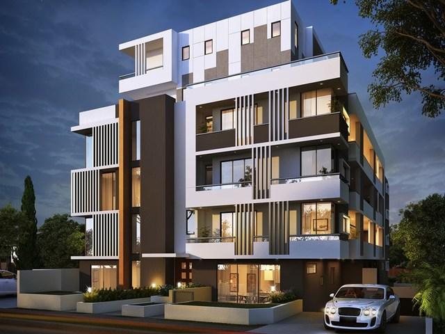 106/11-13 Veron Street, Wentworthville NSW 2145
