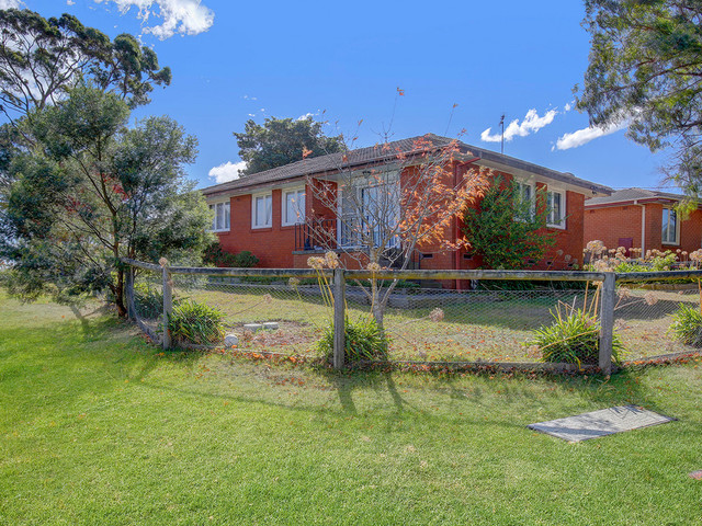 31 Albany Road, Moss Vale NSW 2577