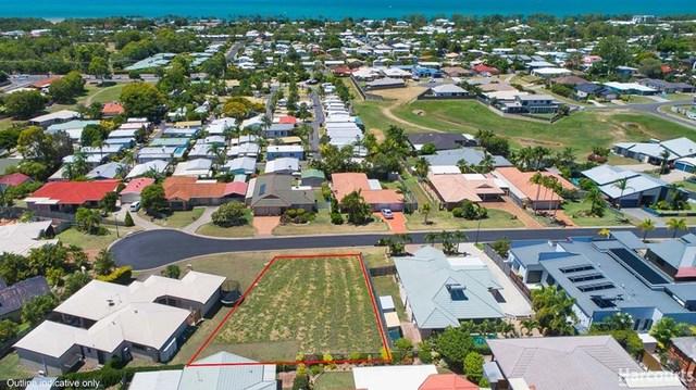 12 Pohlmann Court, QLD 4655