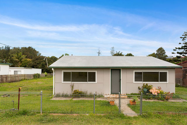 14 Lourdes Avenue, NSW 2455