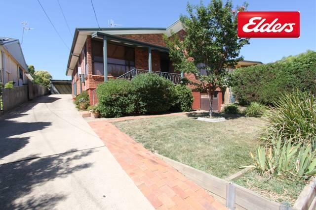 11 Hillbar Rise, NSW 2620