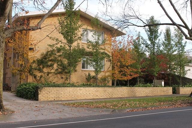 8/394 Mont Albert Road, Mont Albert VIC 3127