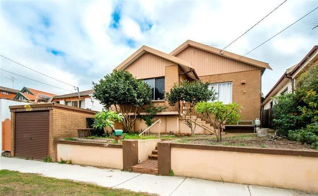 38 Sturt Street, Kingsford NSW 2032