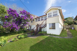53 Riverview Street Murwillumbah NSW 2484